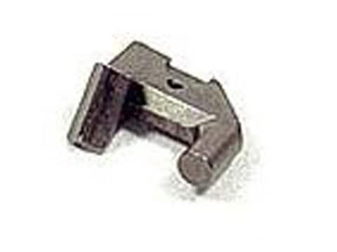 Kahr Extractor Kahr CM9, CT9, CW9, S9, ST9