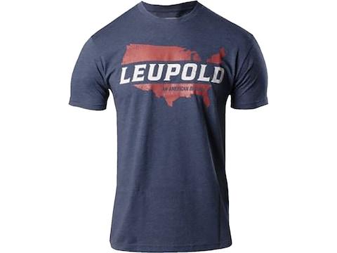 Leupold Men's American Original T-Shirt