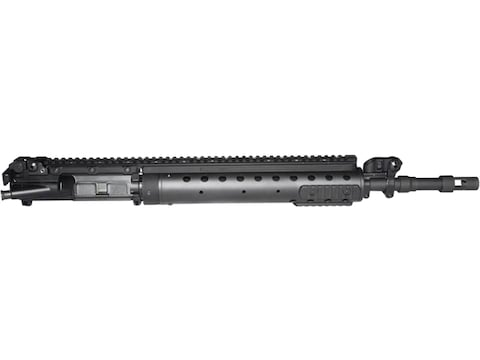 "PRI AR-15 Mark 12 Mod 0 SPR Gen II Upper Receiver Assembly 5.56x45mm 18"" Barrel"