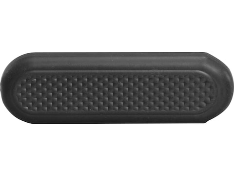 B5 Systems Butt Pad for B5 Bravo, SOPMOD Stocks Polymer