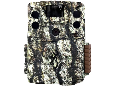 Browning Command Ops Elite Trail Camera
