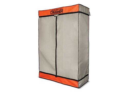 Scent Crusher Pro Series Scent Elimination Ozone Heavy Duty Hunter's Closet