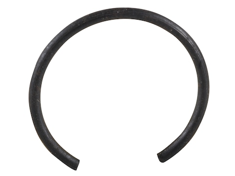 Benelli Recoil Spring Plunger Retaining Ring, Super Black Eagle II, M2