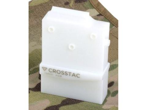 CrossTac AICS Short Action Maintenance Block