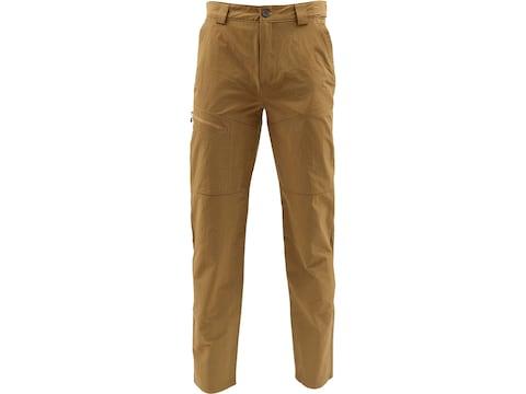 Simms Men's Guide Pants