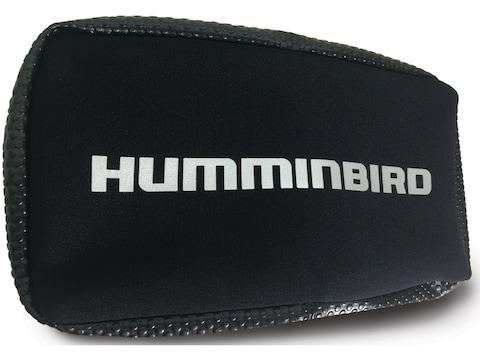 Humminbird Neoprene Unit Cover