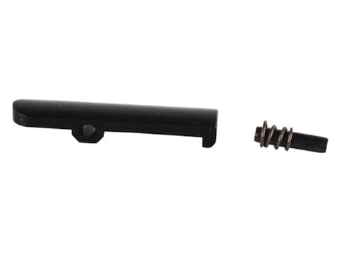 Badger Ordnance M16-Style Extractor Kit Remington Bolt Action Fits .308 Winchester Bolt...