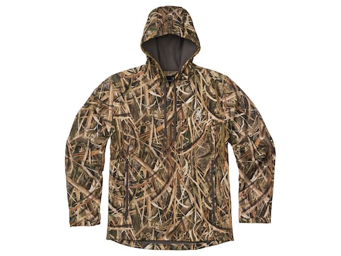Browning Men's Wicked Wing Smoothbore Hoodie Polyester