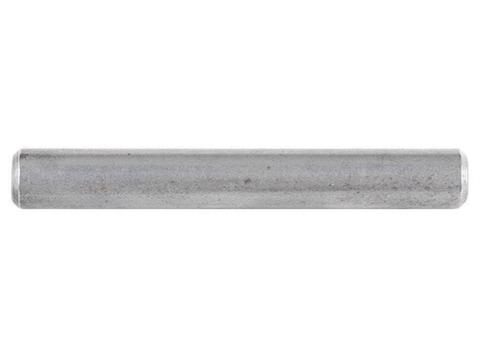 Mossberg Trigger Pin Mossberg 500, 560, 835
