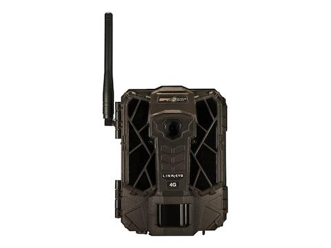 Spypoint Link-Evo Cellular Trail Camera 12MP