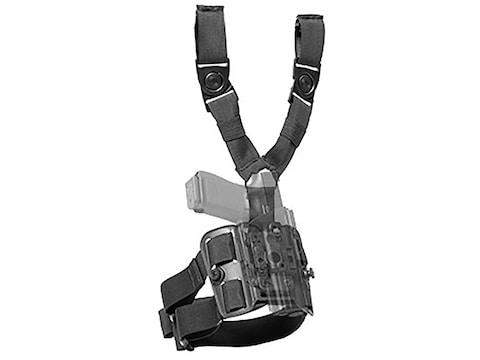 Alien Gear ShapeShift Drop Leg Expansion Pack
