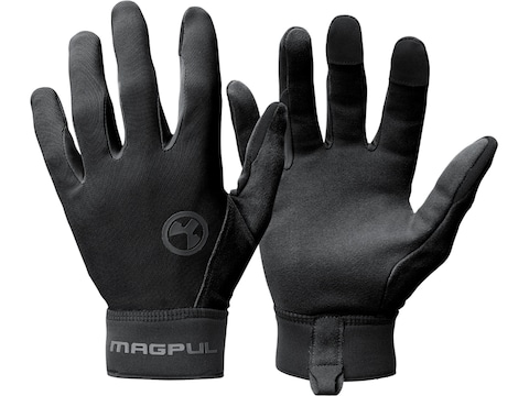 Magpul Men's Technical 2.0 Gloves