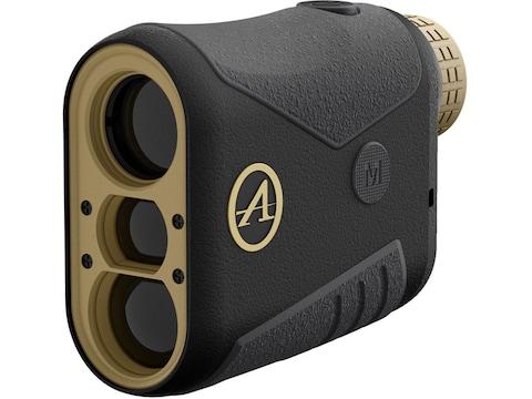 Athlon Optics Midas 1 Mile Laser Rangefinder 6x