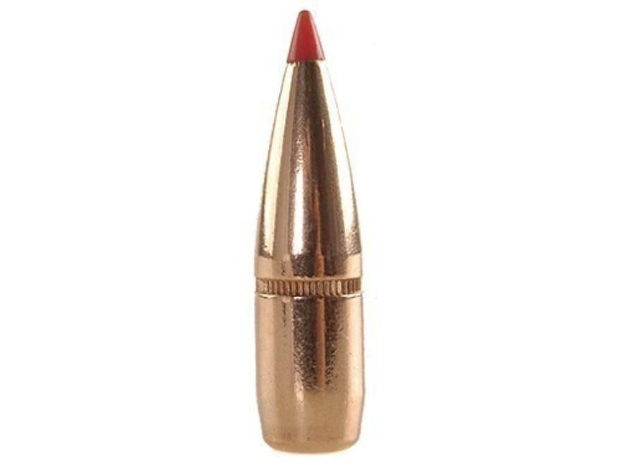 Hornady SST Bullets 30 Cal (308 Diameter) 150 Grain InterLock Polymer