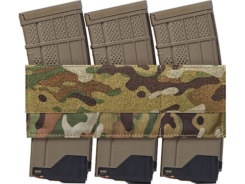 AR500 Multi-Caliber Kangaroo Mag Pouch