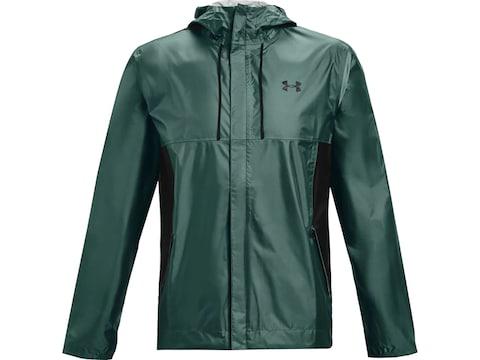 Under Armour Men's UA Cloudstrike Jacket