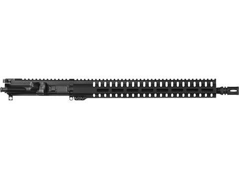 "CMMG AR-15 Resolute 100 Mk4 Upper Receiver Assembly 22 Long Rifle 17"" Barrel"