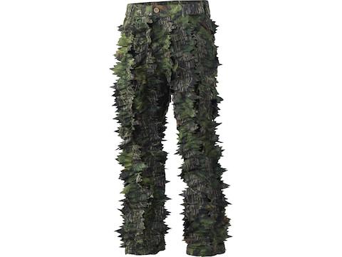 Nomad Men's Leafy Pants