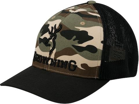 Browning Branded Cap