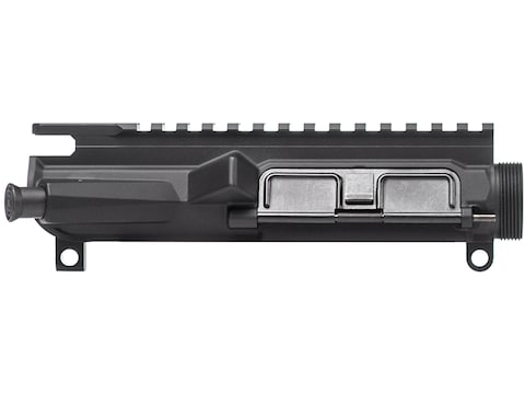Aero Precision M4E1 Standard Upper Receiver Assembled AR-15 Aluminum