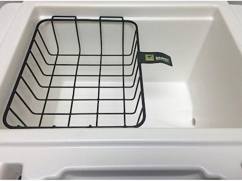 Orca Cooler Basket