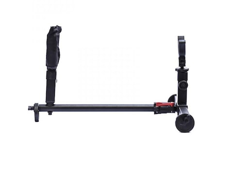 BenchMaster Perfect Shot Shooting Rest