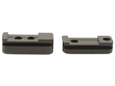 Talley 2-Piece Scope Base Winchester 70 (.330) Post-64 Long Action Magnum
