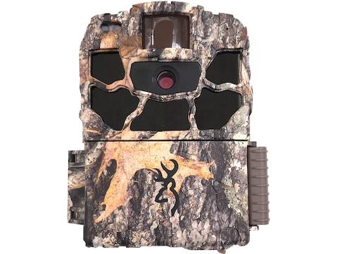Browning Dark Ops Max HD Plus Trail Camera