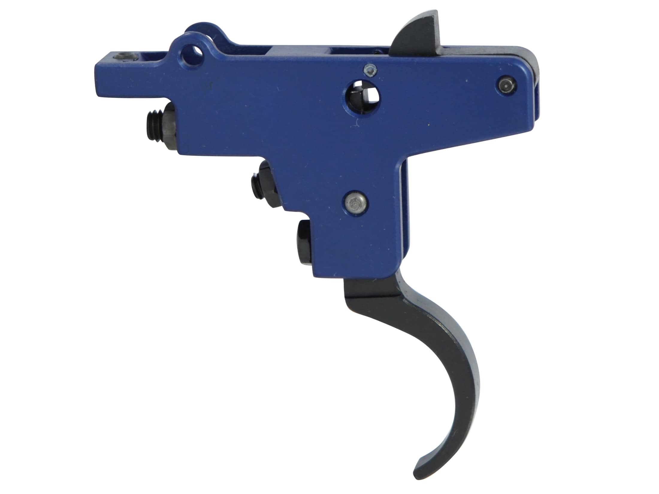 Timney Sportsman Rifle Trigger Mauser 98 without Safety 2 to 4 lb