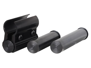 Recoil Pad | Recoil Reducers for Your Rifle or Shotgun