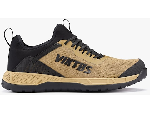 Viktos PTXF Range Trainer Tactical Shoes Synthetic Men's