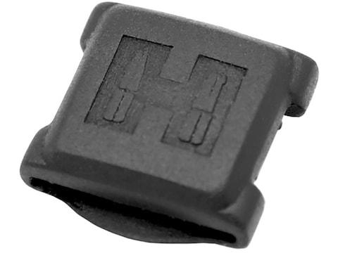 Hornady Universal RFID Watch Band