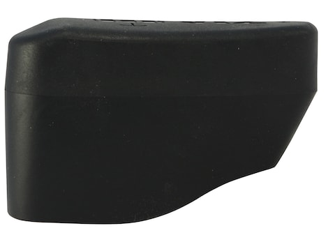"""HIVIZ Recoil Pad Slip-On fits 4-11/16"""" to 4-7/8"""" High x 1-5/8"""" to 1-11/16"""" Wide x 1"""" Th..."""