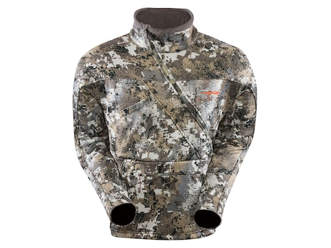 Sitka Gear Men's Fanatic Lite Insulated Jacket Polyester