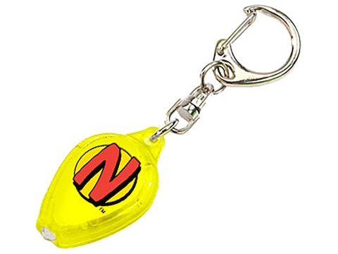 Northland UV Glo-Buster Lure Charger