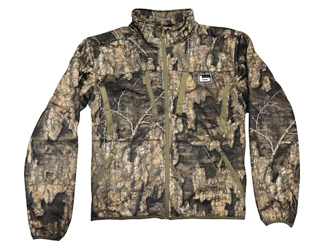 Banded Men's Swift Softshell Jacket Polyester