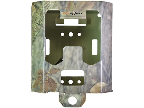 Spypoint Trail Camera Security Box