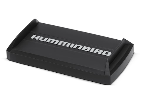 Humminbird Silicone Unit Cover Helix 7 Models
