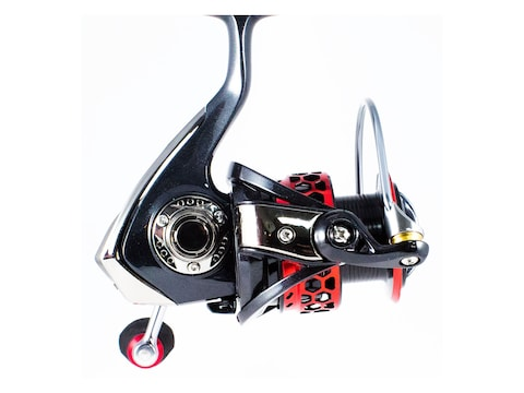 Favorite Phantom 2000 Spinning Reel