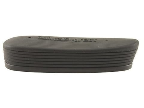 "Limbsaver Recoil Pad Prefit Beretta 5-3/8"" Long Black"