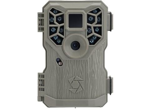 Stealth Cam PX20 Trail Camera 20 MP