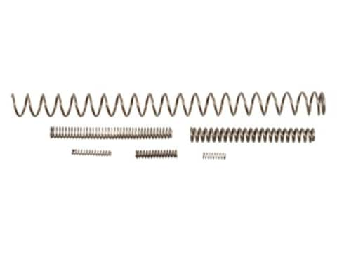Wolff Service Spring Pack Colt 380 Government