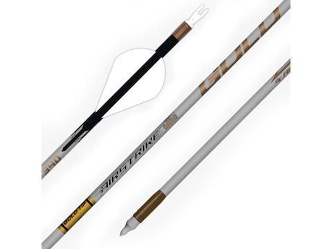 Gold Tip AirStrike  Carbon Arrow