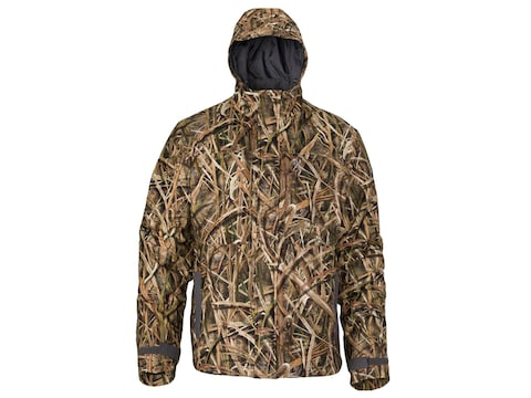 Browning Men's Wicked Wing 3-in-1 Parka Polyester