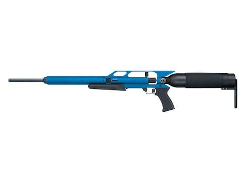 Airforce Condor PCP Air Rifle
