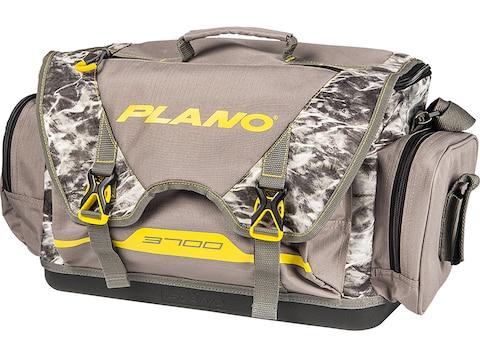 Plano B-Series Tackle Bag