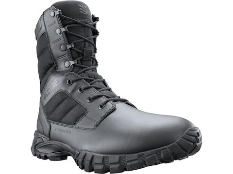 """BLACKHAWK! V3 8"""" Tactical Boots Nylon Men's"""