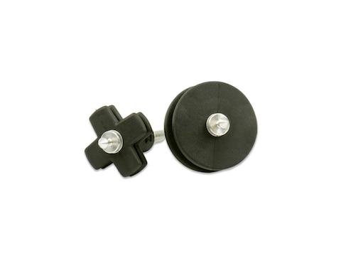 Bore Tech AR Wiper Set Polymer Black