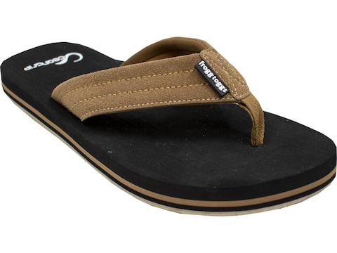 Frogg Toggs OceanGrip Angler Sandals Synthetic Men's