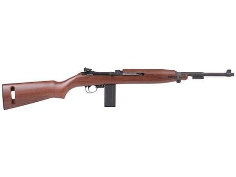 Springfield Armory M1 Carbine CO2 177 Caliber BB Air Rifle